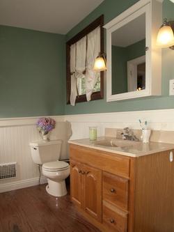 Bathroom Remodeling Johnstown Pa bathroom remodeling company | johnstown, westmont, altoona.